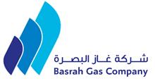 Basra Gas Company