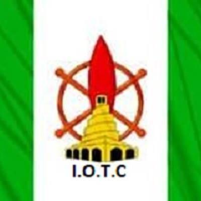 Iraq Oil Tanker Company